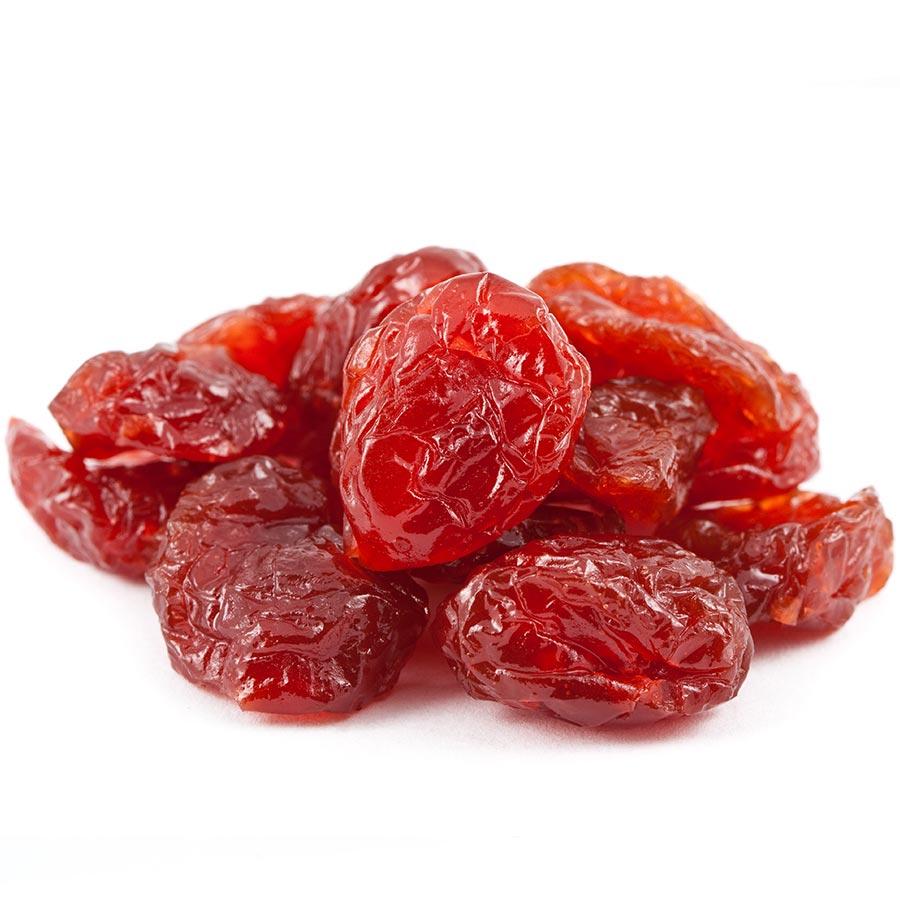 Cerises - Cherries