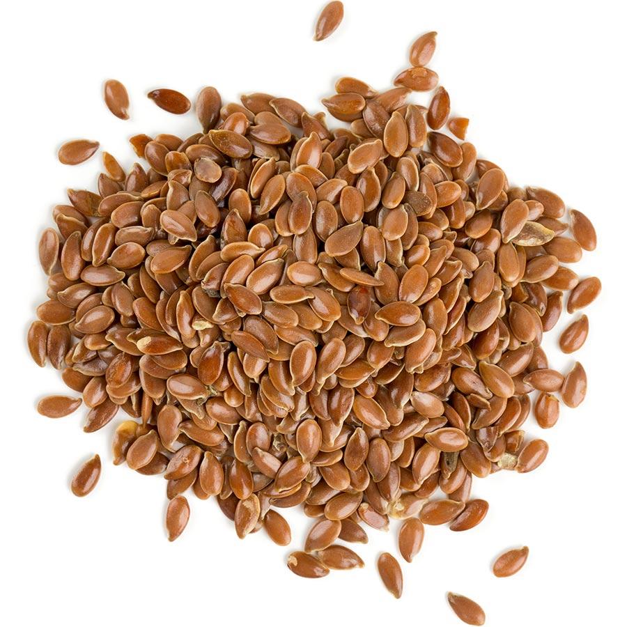 Graines de lin - Flax