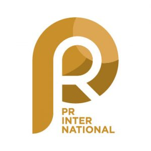 PR International