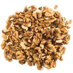 Noix de Grenoble - Walnuts