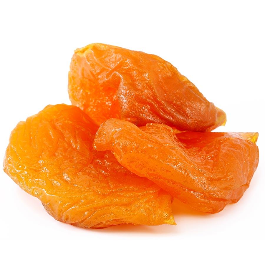 Pêche - Peaches