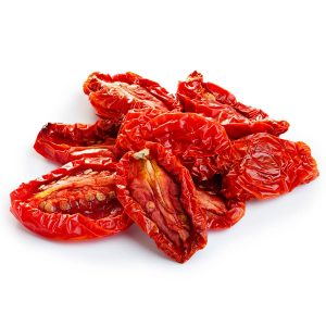 Tomates - Tomatoes