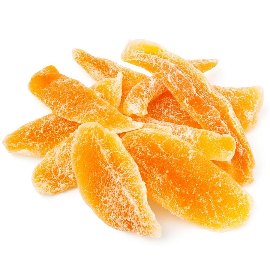 Mangue - Mango